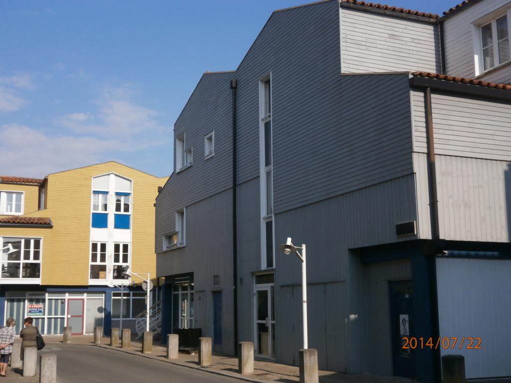 [Vie des Ports ] Port de La Rochelle  - Page 6 P7220111
