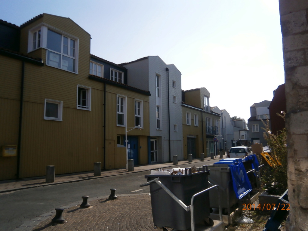 [Vie des Ports ] Port de La Rochelle  - Page 6 P7220112