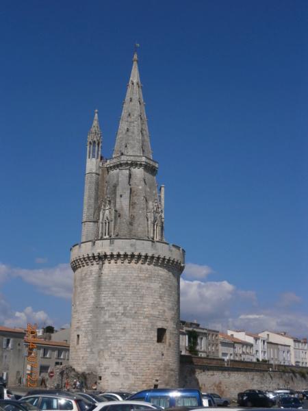 [Vie des Ports ] Port de La Rochelle  - Page 9 P7220117