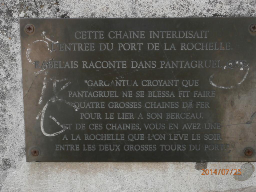[Vie des Ports ] Port de La Rochelle  - Page 4 P7250311