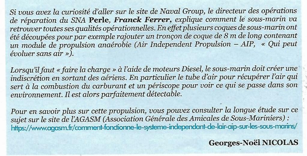 LA PERLE (SNA) - Page 13 Scan126