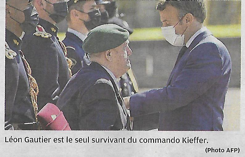 [ Divers commando] Commando KIEFFER - Page 14 Scan129