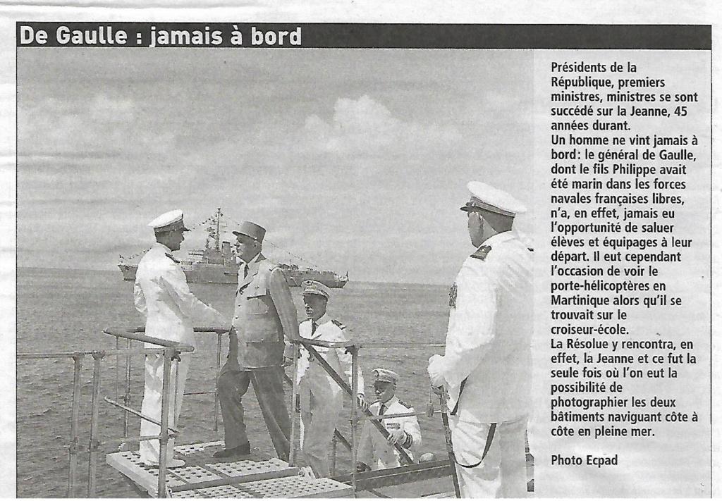 JEANNE D'ARC (PH) - VOLUME 4 - Page 21 Scan24