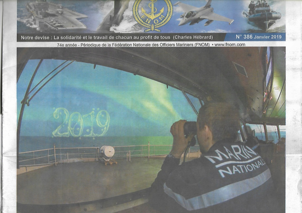 [Associations anciens marins] FNOM - Page 12 Scan38