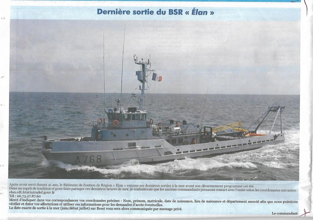 ÉLAN - A768 (BSR) - Page 3 Scan60