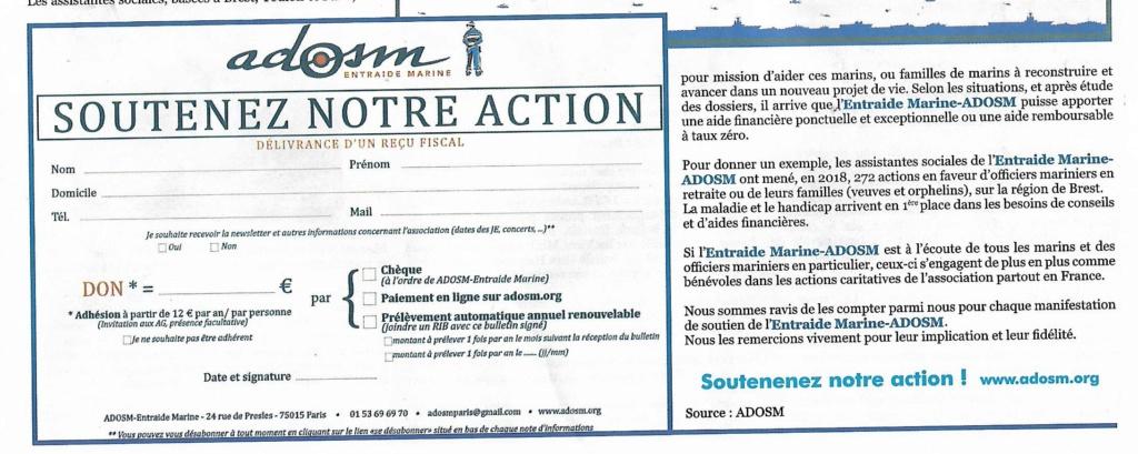 [ Associations anciens Marins ] Journées d'entraide A.D.O.S.M - Page 14 Scan80