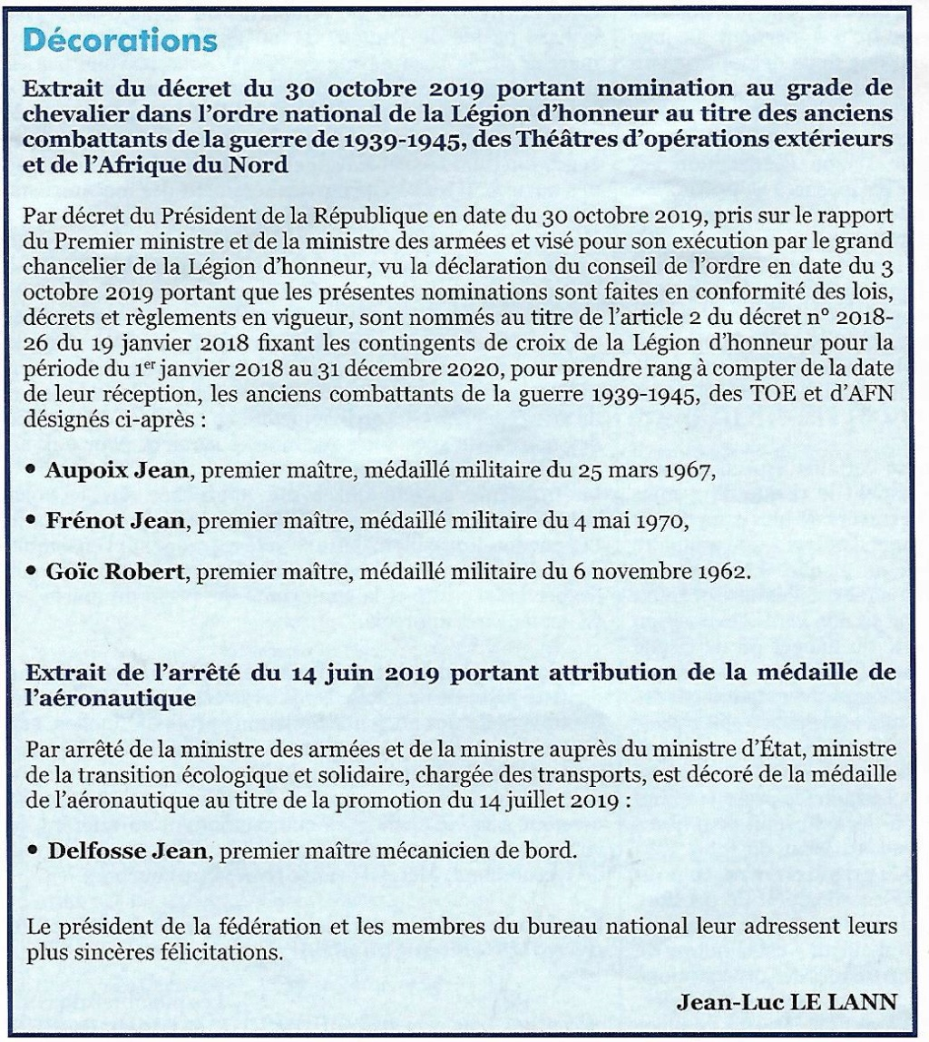 [Associations anciens marins] FNOM - Page 15 Scan99