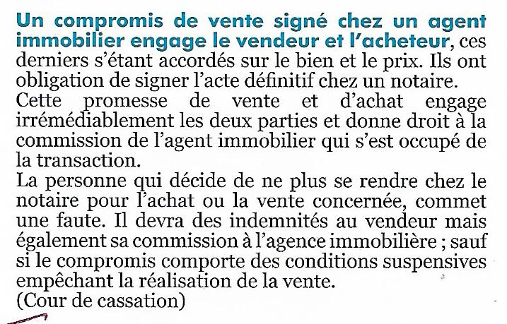 [Associations anciens marins] FNOM - Page 14 Scan_101