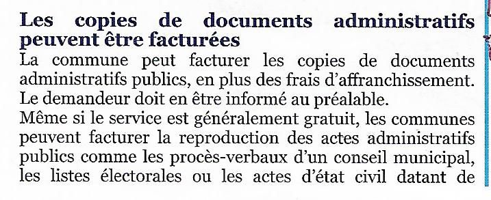 [Associations anciens marins] FNOM - Page 15 Scan_102