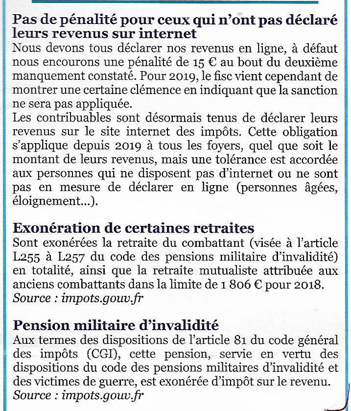 [Associations anciens marins] FNOM - Page 15 Scan_103
