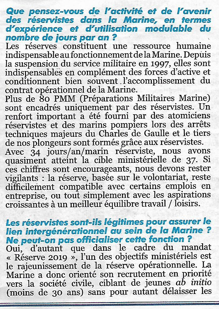 [Associations anciens marins] FNOM - Page 11 Scan_113