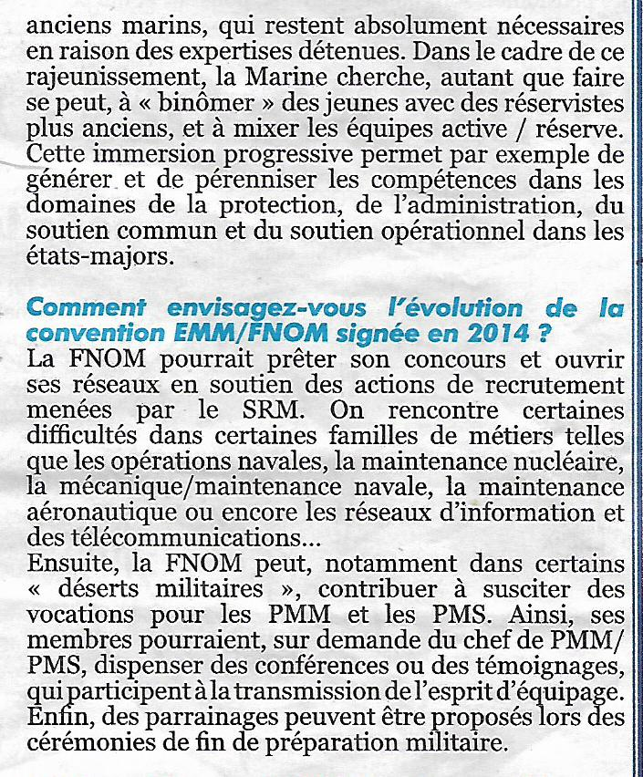 [Associations anciens marins] FNOM - Page 11 Scan_114