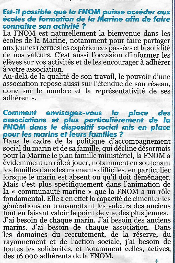 [Associations anciens marins] FNOM - Page 11 Scan_115