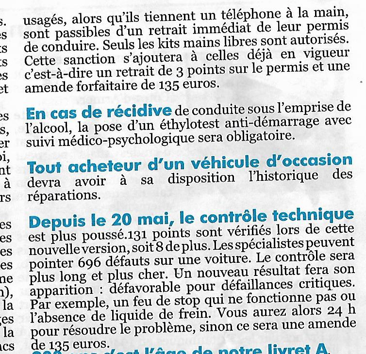 [Associations anciens marins] FNOM - Page 11 Scan_117