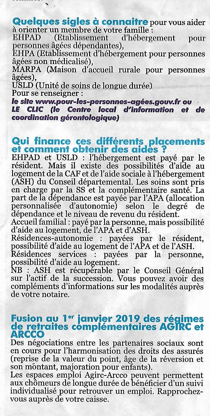 [Associations anciens marins] FNOM - Page 11 Scan_118