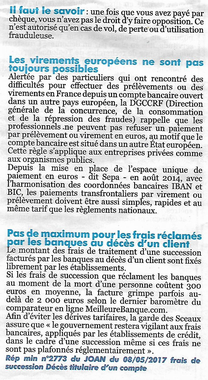 [Associations anciens marins] FNOM - Page 11 Scan_119