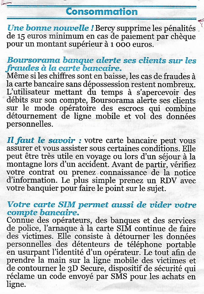 [Associations anciens marins] FNOM - Page 12 Scan_169