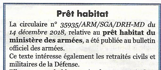 [Associations anciens marins] FNOM - Page 12 Scan_170