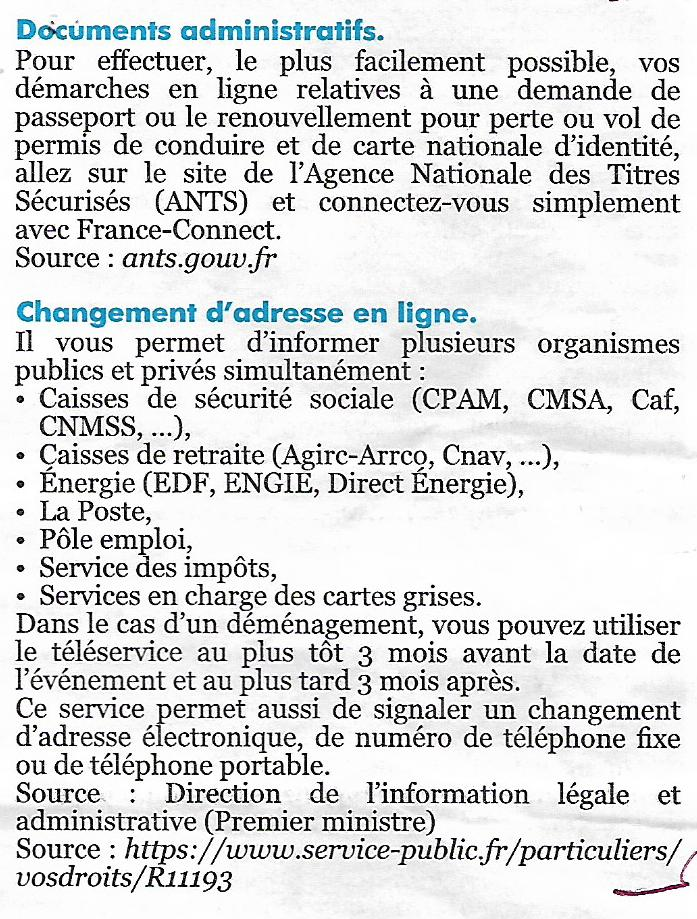 [Associations anciens marins] FNOM - Page 13 Scan_183