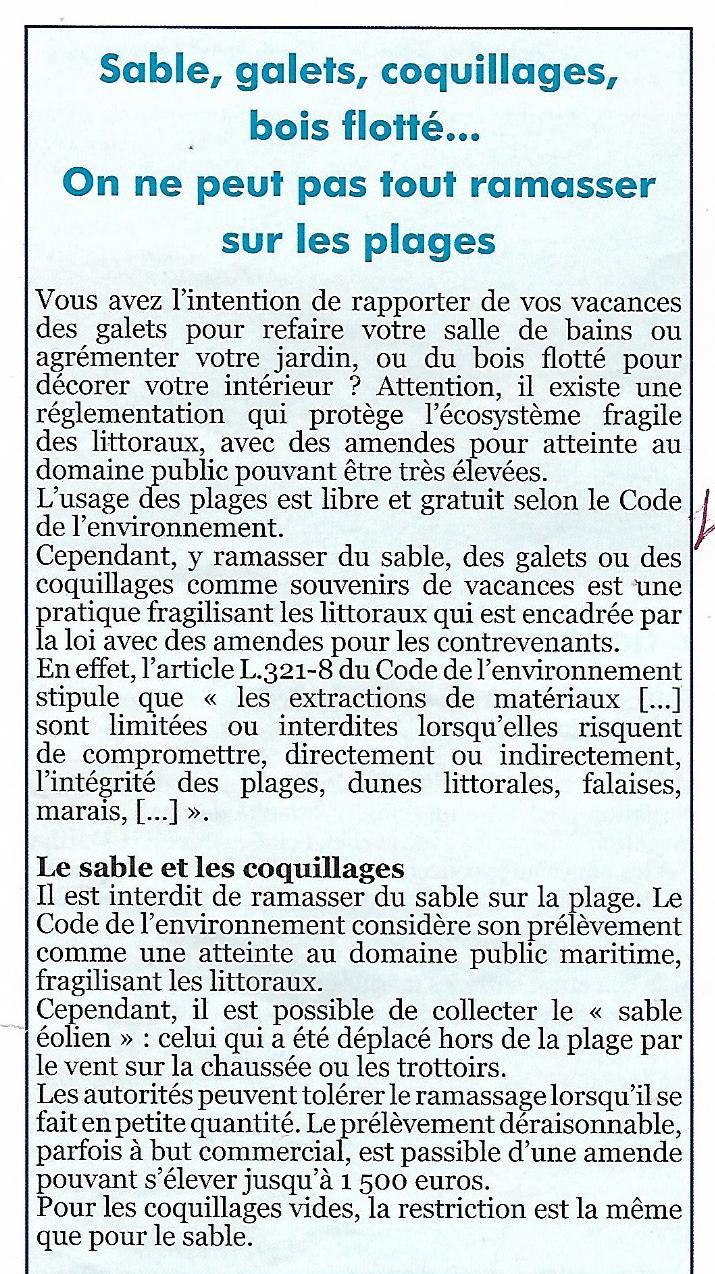 [Associations anciens marins] FNOM - Page 14 Scan_198