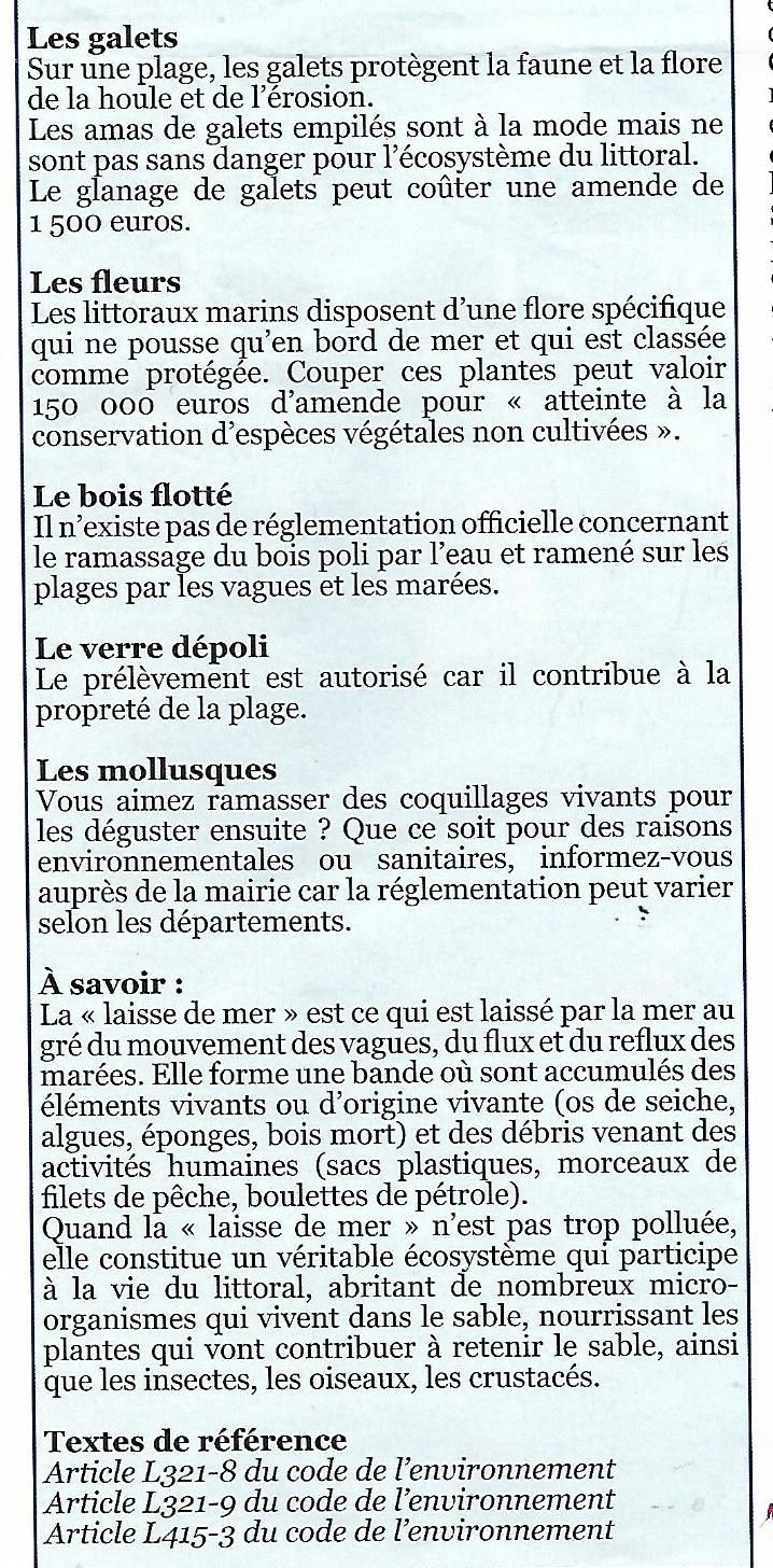 [Associations anciens marins] FNOM - Page 14 Scan_199