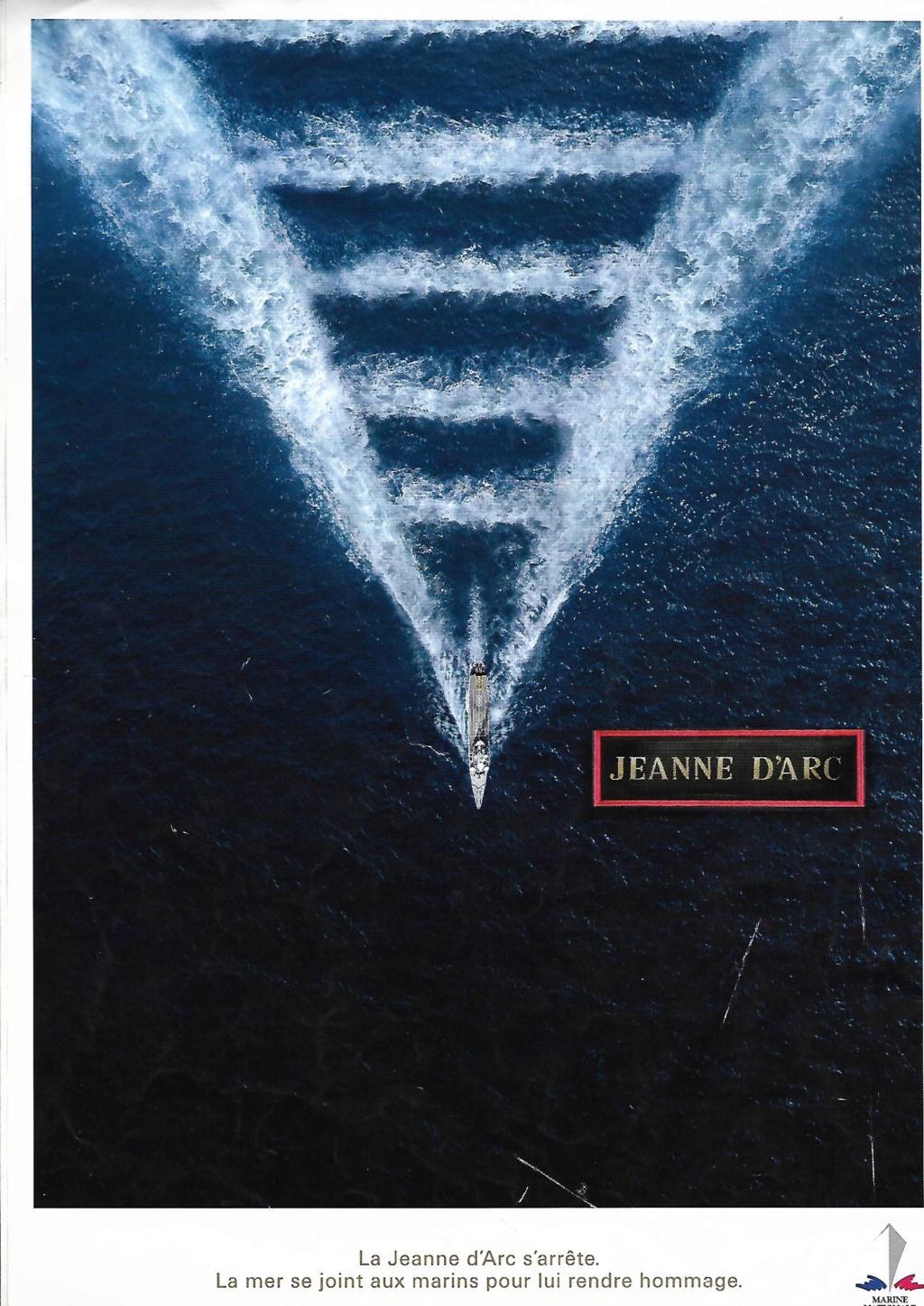 JEANNE D'ARC (PH) - VOLUME 4 - Page 22 Scan_230