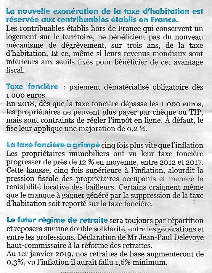 [Associations anciens marins] FNOM - Page 12 Scan_242