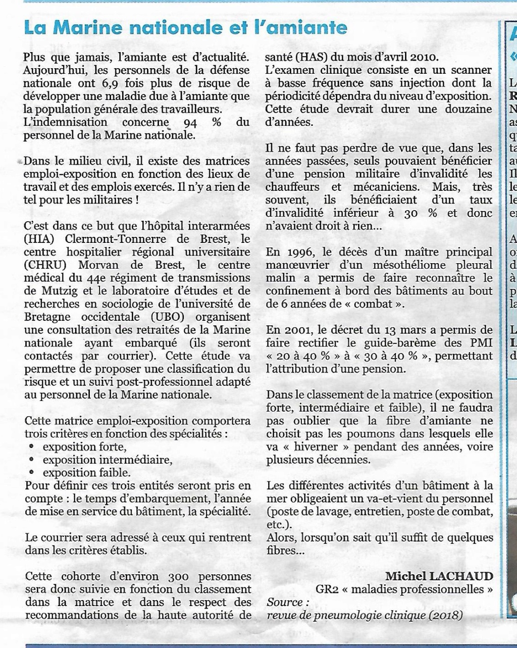 [Associations anciens marins] FNOM - Page 12 Scan_244