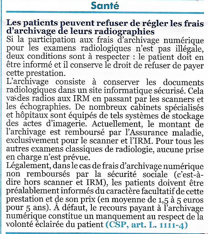 [Associations anciens marins] FNOM - Page 15 Scan_279