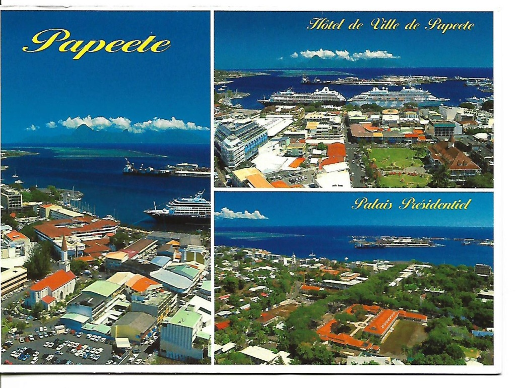 [Papeete] PAPEETE HIER ET AUJOURD'HUI - Page 37 Scan_338