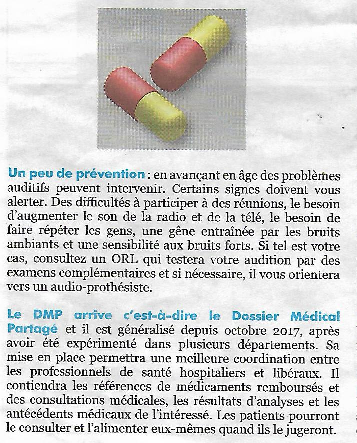 [Associations anciens marins] FNOM - Page 12 Scan_341
