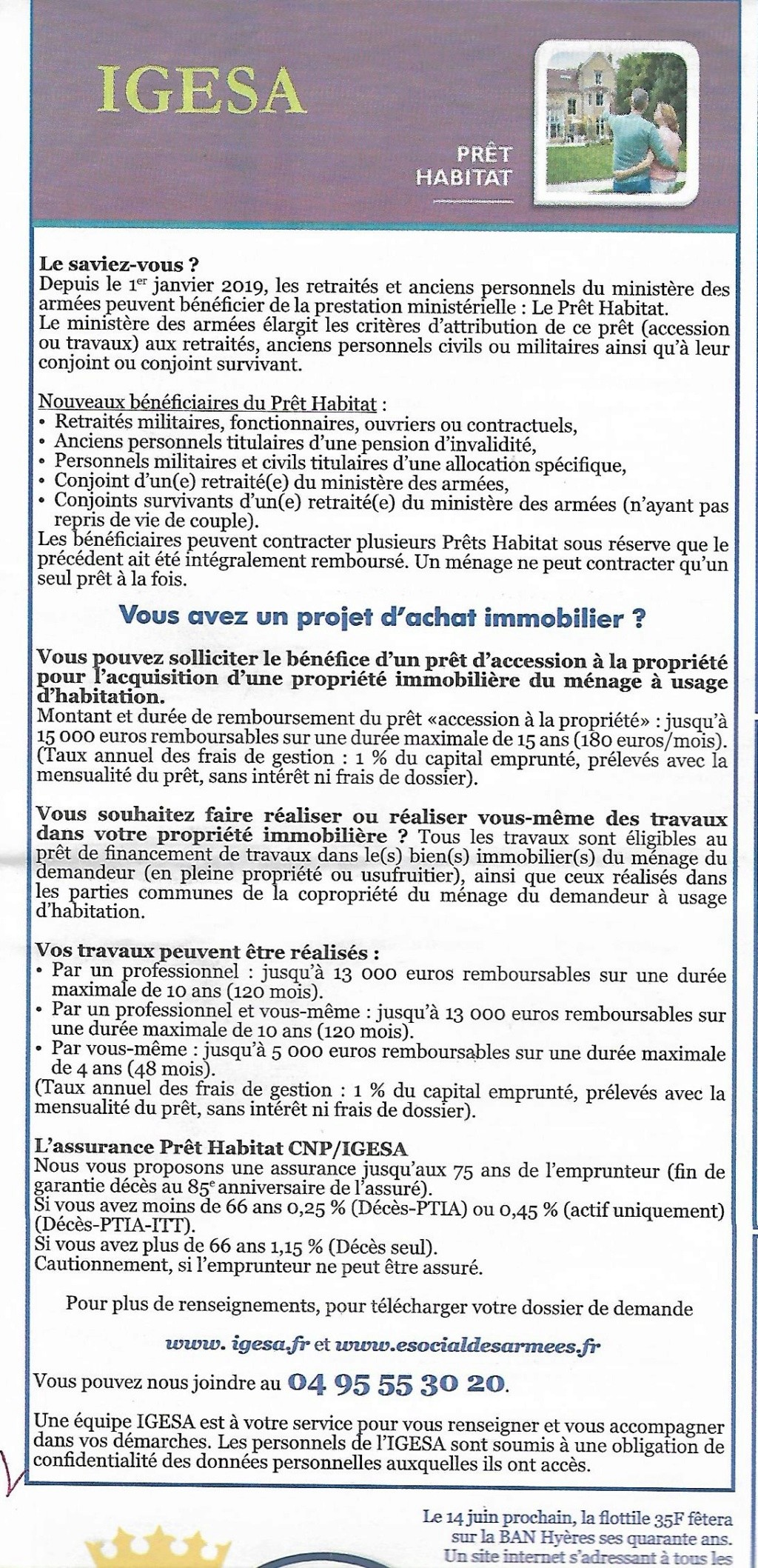 [Associations anciens marins] FNOM - Page 13 Scan_346