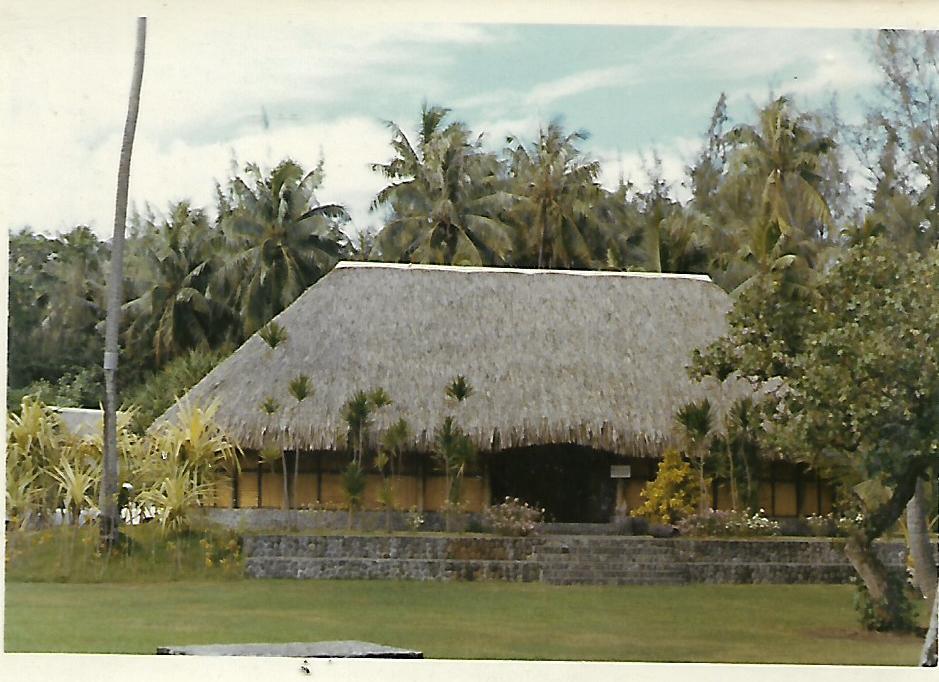 [CAMPAGNES C.E.P.] TAHITI - TOME 2 - Page 30 Scan_360
