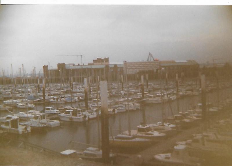 [Activité des ports hors Marine] LE PORT DE CHERBOURG - Page 19 Scan_405