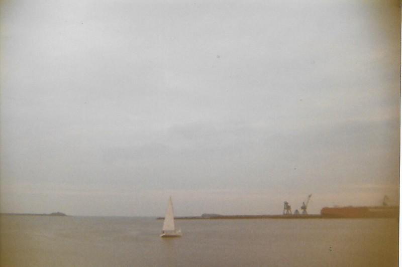 [Activité des ports hors Marine] LE PORT DE CHERBOURG - Page 19 Scan_406