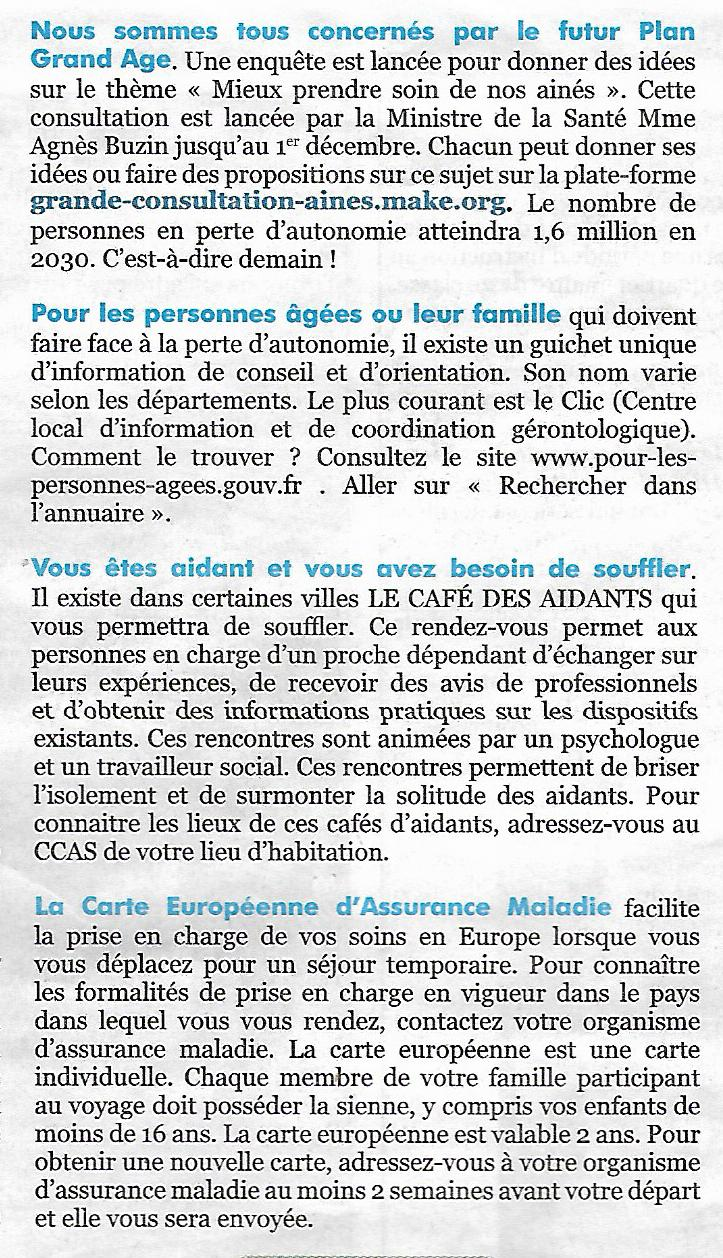 [Associations anciens marins] FNOM - Page 12 Scan_427