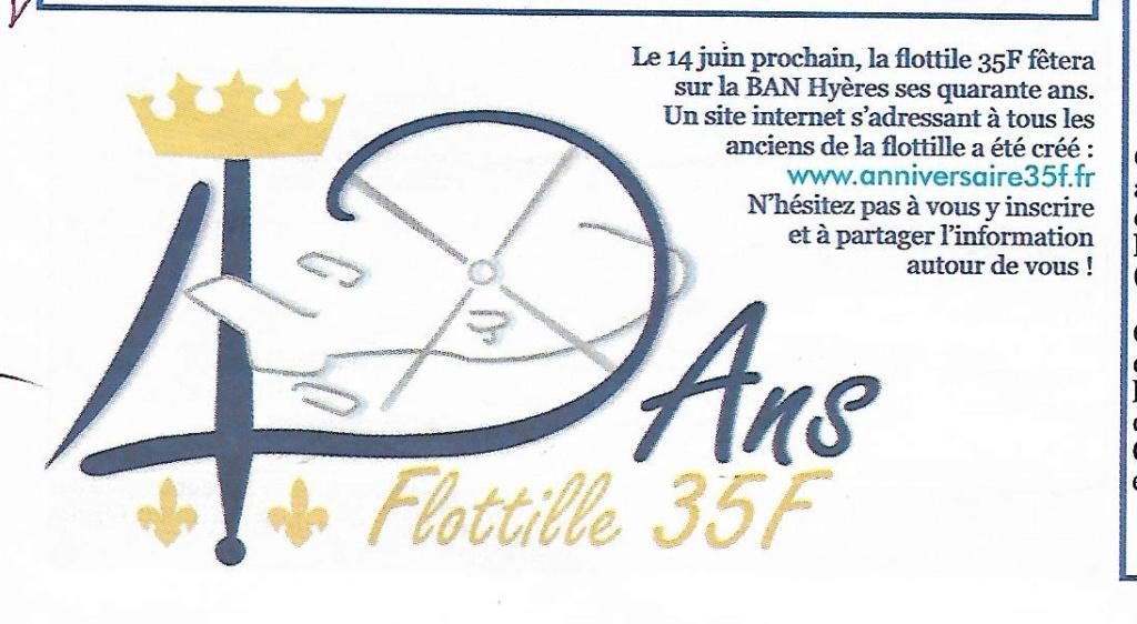 Flottille 35 F - Page 9 Scan_433