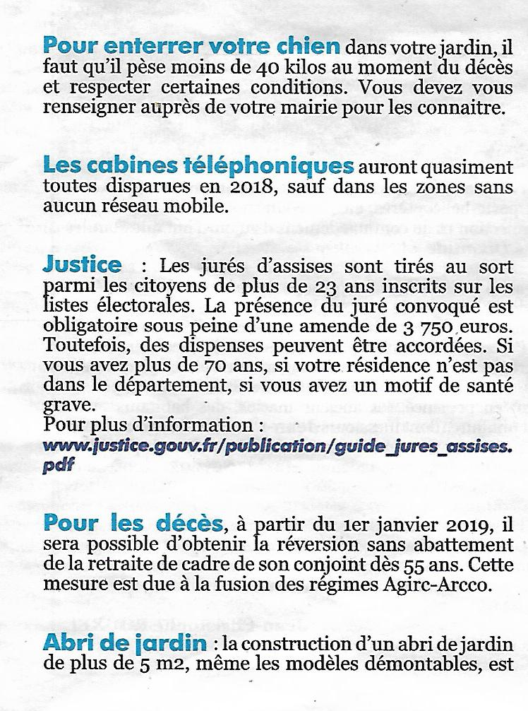[Associations anciens marins] FNOM - Page 11 Scan_513