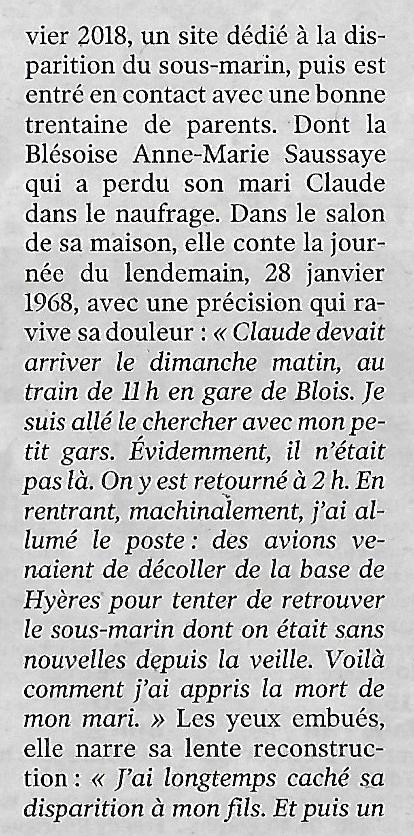 MINERVE (SM) - Page 34 Scan_517