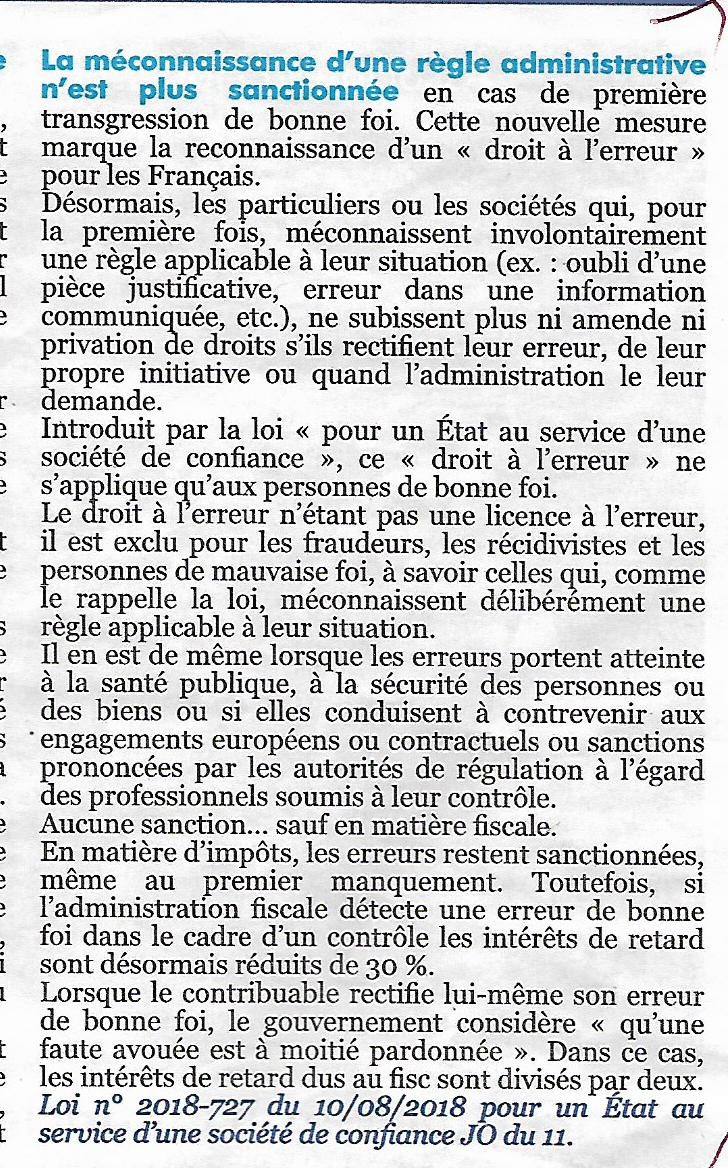 [Associations anciens marins] FNOM - Page 12 Scan_518