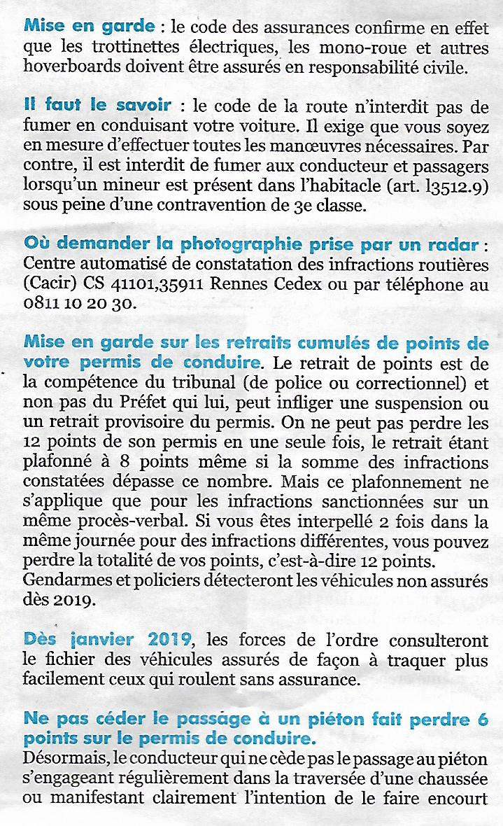 [Associations anciens marins] FNOM - Page 12 Scan_530