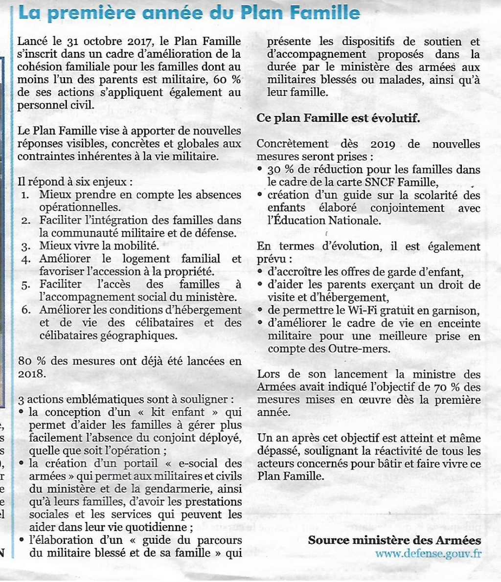 [Associations anciens marins] FNOM - Page 12 Scan_532