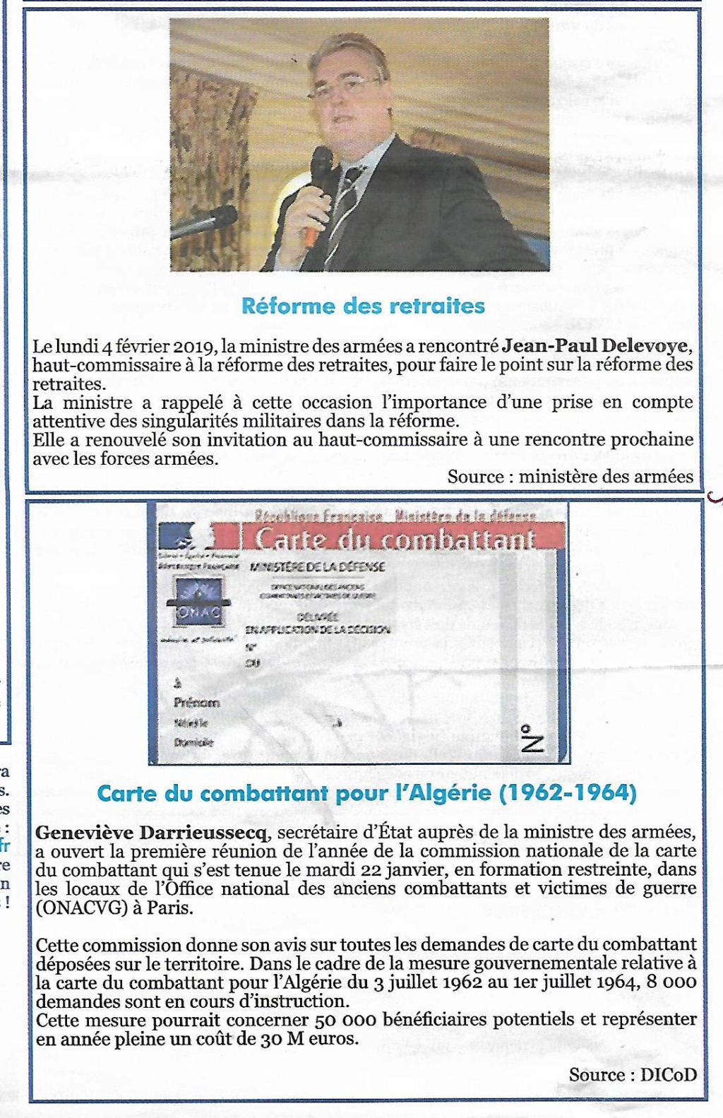 [Associations anciens marins] FNOM - Page 13 Scan_534