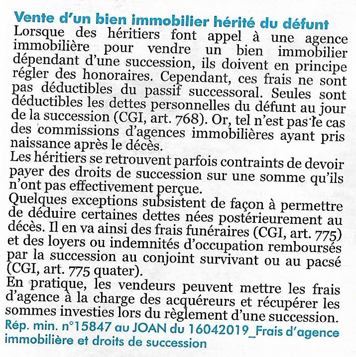 [Associations anciens marins] FNOM - Page 14 Scan_546