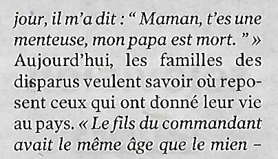 MINERVE (SM) - Page 34 Scan_618