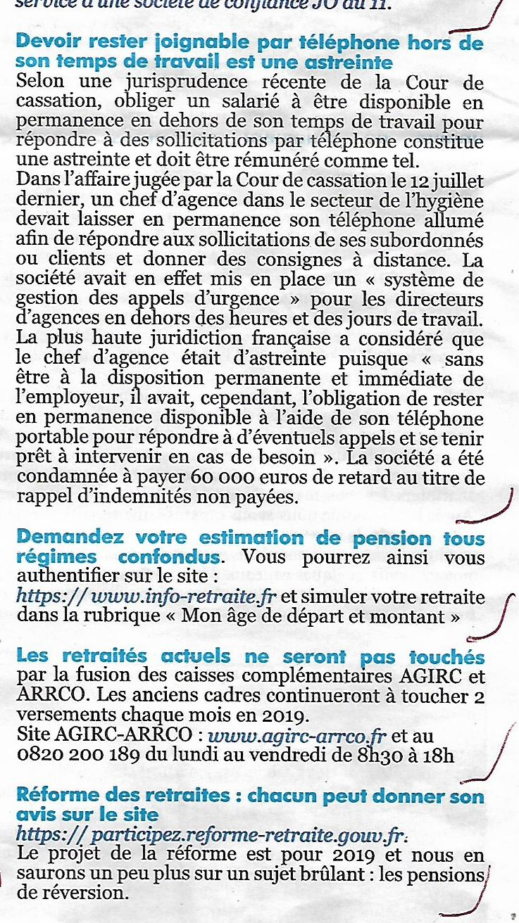 [Associations anciens marins] FNOM - Page 12 Scan_619