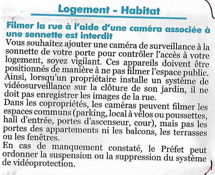[Associations anciens marins] FNOM - Page 14 Scan_642