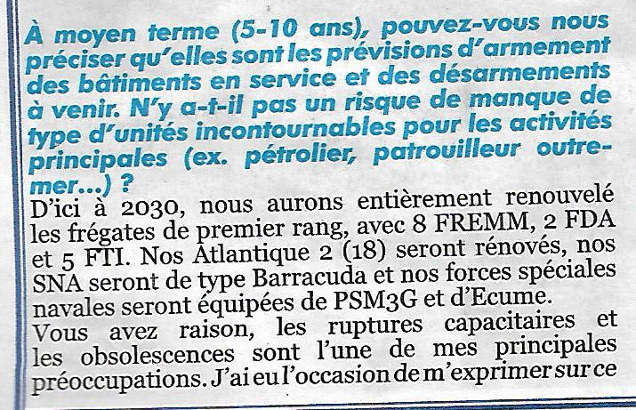 [Associations anciens marins] FNOM - Page 11 Scan_710