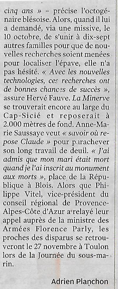 MINERVE (SM) - Page 34 Scan_716