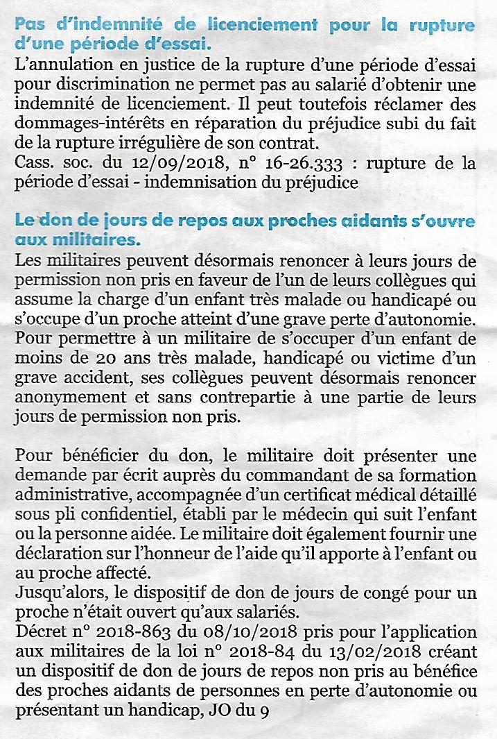 [Associations anciens marins] FNOM - Page 12 Scan_727